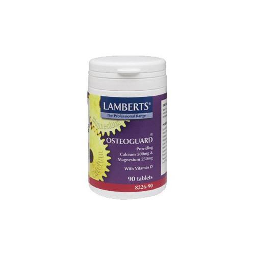 OSTEOGUARD 90 COMP LAMBERTS