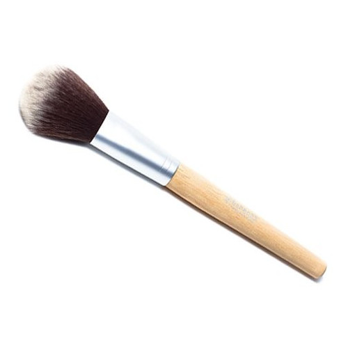 BENECOS BROCHA POLVO 22,5CM POWDER BRUSH