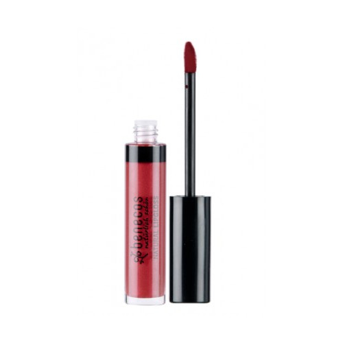 NAETURA BRILLO LABIOS KISS ME 5ML.