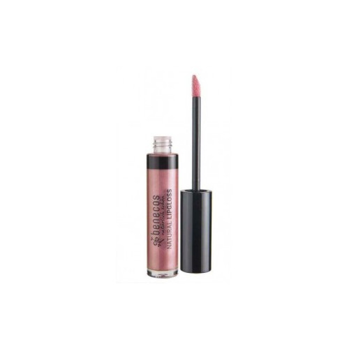 NAETURA BRILLO LABIOS ROSE 5ML