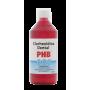CLORHEXIDINA DENTAL PHB 500 ML