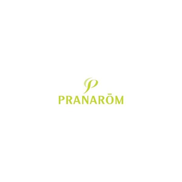 ACEITE ESENCIAL DE LEMONGRASS (CYMBOPOGON CITRATUS) 10 CC PRANAROM