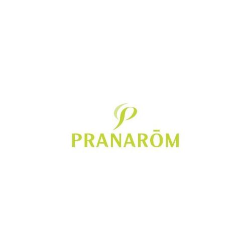 ACEITE ESENCIAL DE PATCHULI BIO (POGOSTEMON CABLIN) 10 CC PRANAROM