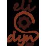 ELIDYN AGRIMONY 20 CC