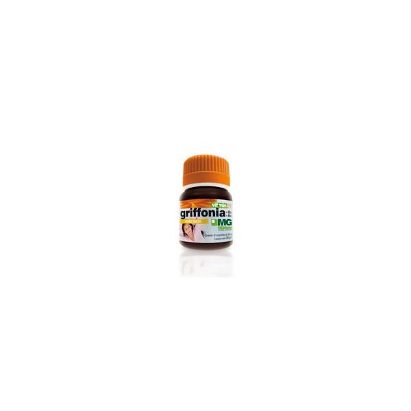GRIFFONIA B3 B6 30 COMP MGDOSE GALAVIT