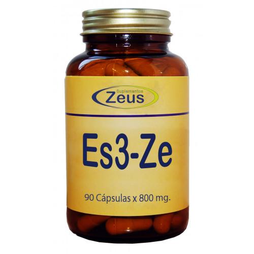 ESTRES- ZE 90 CAP.ZEUS