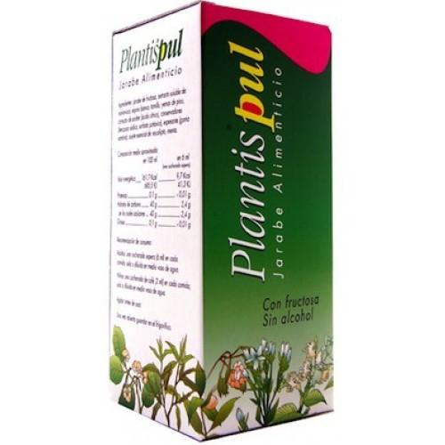 PLANTISPUL(BIOPUL PECTORAL) 250 CC. ARTESANIA AGRICOLA