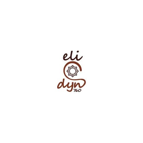 ELIDYN ROCK ROSE 20 CC