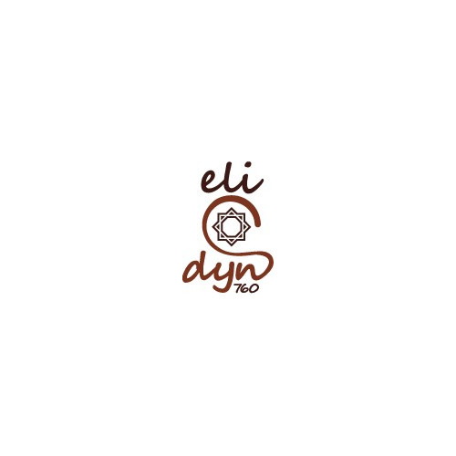 ELIDYN HONEYSUCKLE 20 CC