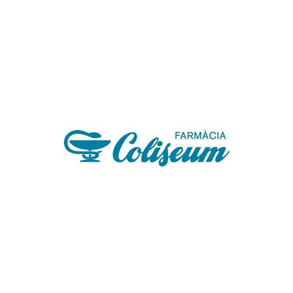 COLISEUM CREMA BASE CORPORAL (NATURAL) 1000 ML