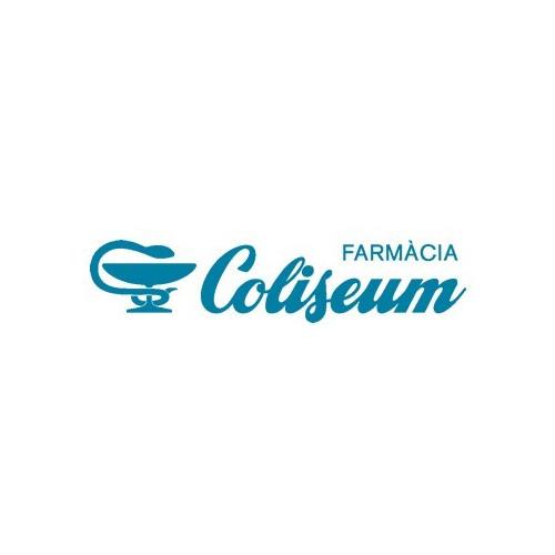 COLISEUM GLICERINA VEGETAL 1 L