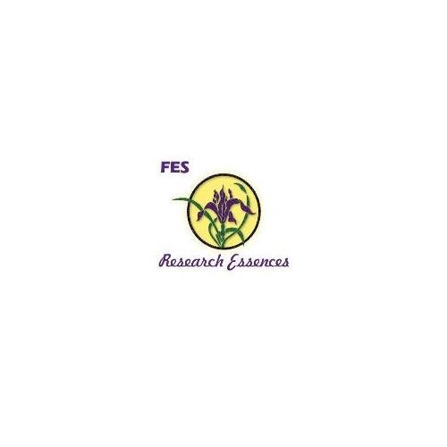 E.F. RUE 30 ML.