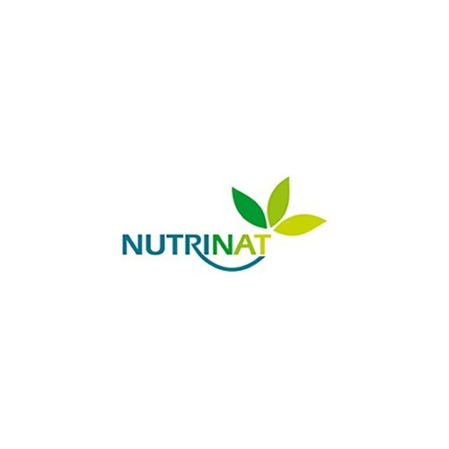 SALVESTROL PLATINUM 60 CAP NUTRINAT