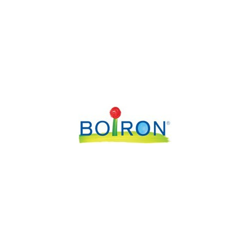 ACIDUM PHOSPORICUM COMPOSE GRANULOS BOIRON