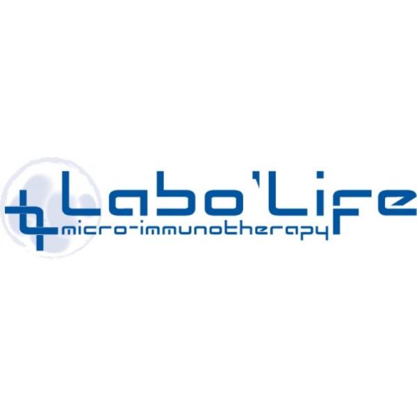 LABOLIFE 2L ZONA 30 CAP.