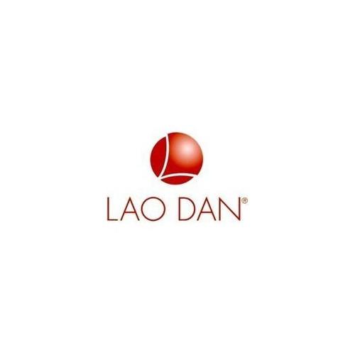 ASTRAGALO 8 - BU ZHONG YI QI TANG 60 COMP LAO DAN PLANTANET