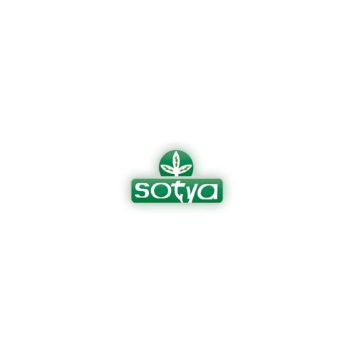 NONI 600 MG 12O COMP SOTYA