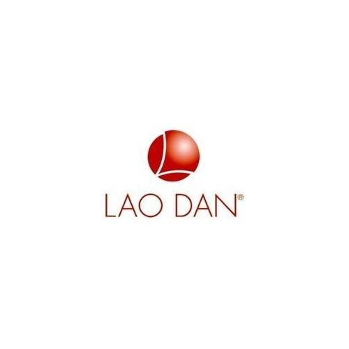 GINSENG 4 - SI JUN ZI TANG 60 COMP LAO DAN PLANTANET