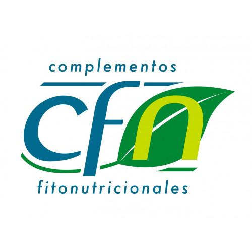 CARNITINA 500MG 60 CAPS CFN