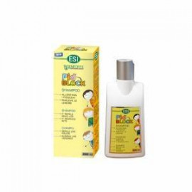 BEXIDENT SENSIBLE SGEL 50 ML