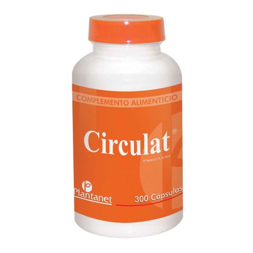 ADAPT-CLT (CIRCULAT) 100 CAP MEDICINA SISTEMICA PLANTANET