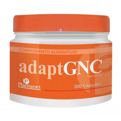 GYNECOLOGIX (ADAPT-GNC) 300 CAP MEDICINA SITEMICA PLANTANET