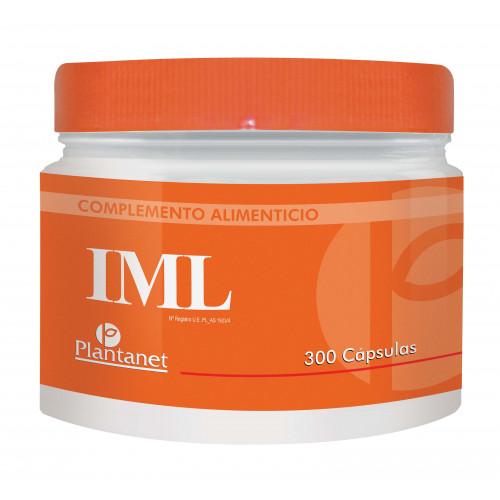ADAPT-IML (INMUNOLOGIX) 300 CAP MEDICINA SISTEMICA PLANTANET