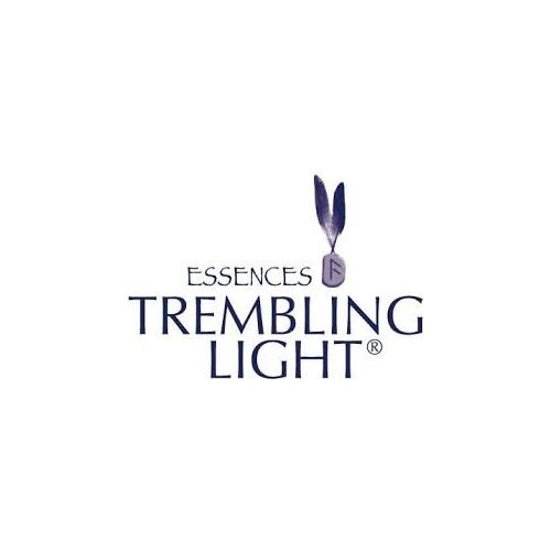 TREMBLING LIGHT LLAVE DE LA TEMPLANZA 15 ML