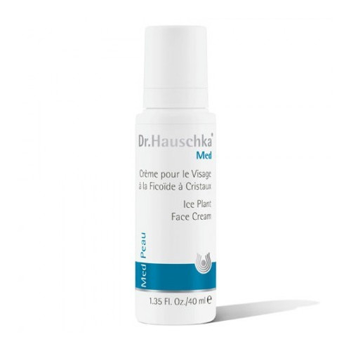 DR. HAUSCHKA MED COLUTORIO BUCAL SALVIA 300ml