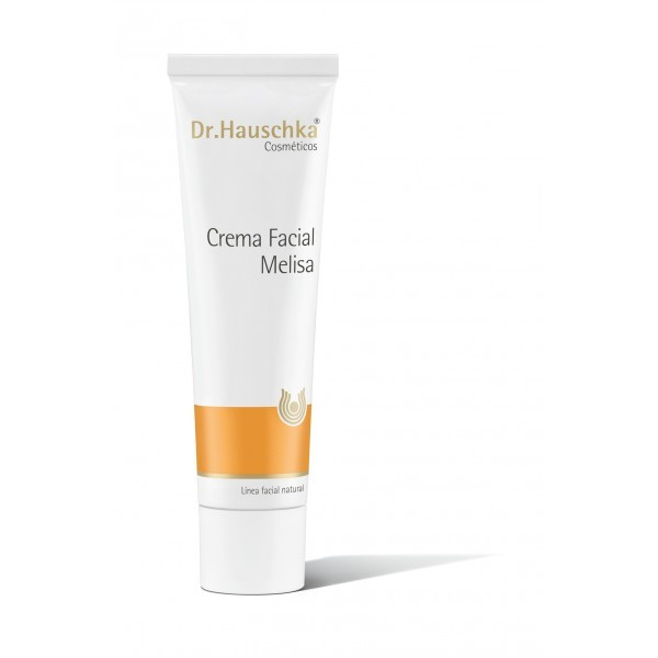 WALA CREMA FACIAL MELISA 30ML