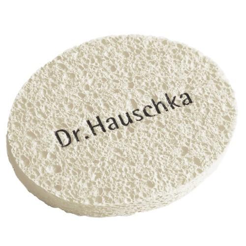 ESPONJA COSMETICA DR HAUSCHKA