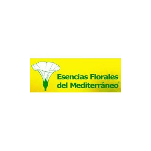 ALBARICOQUE ESENCIA 20 CC MEDITERRANEO