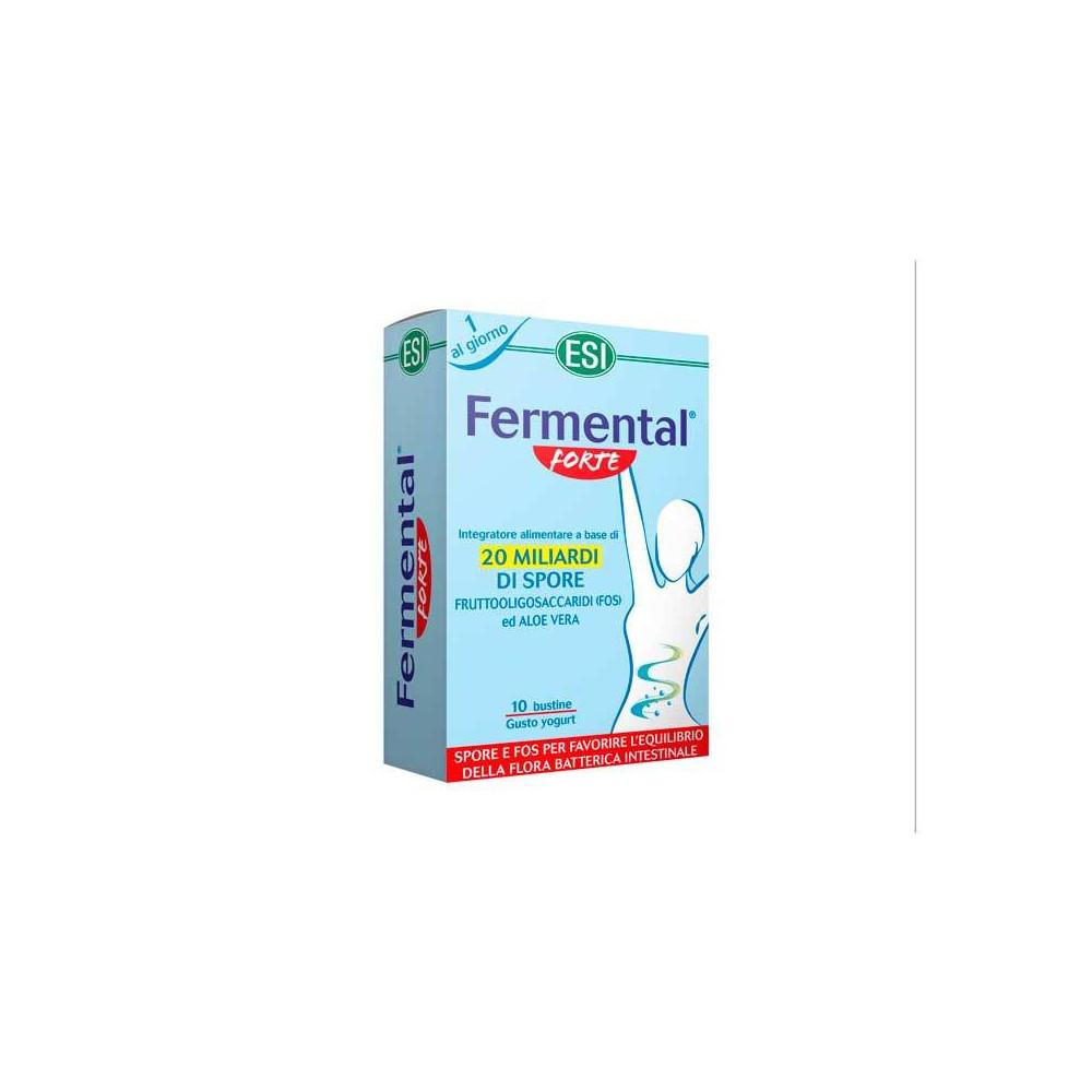 n- acetilcisteina prostata