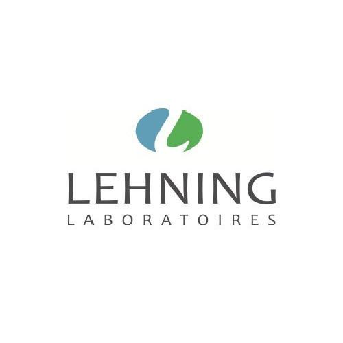 LACHESIS N-122 GOTAS 30CC LEHNING
