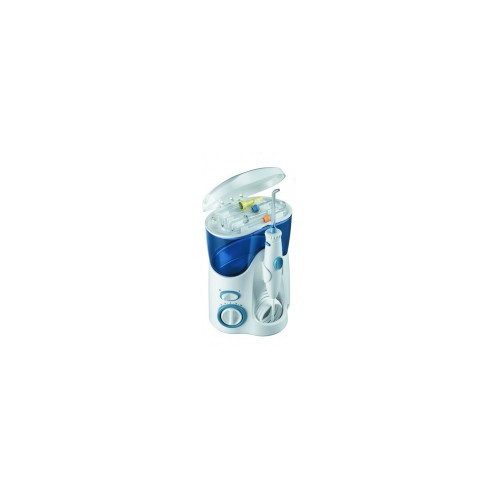 IRRIGADOR DEN WATERPIK ULTRA WP100 VITIS