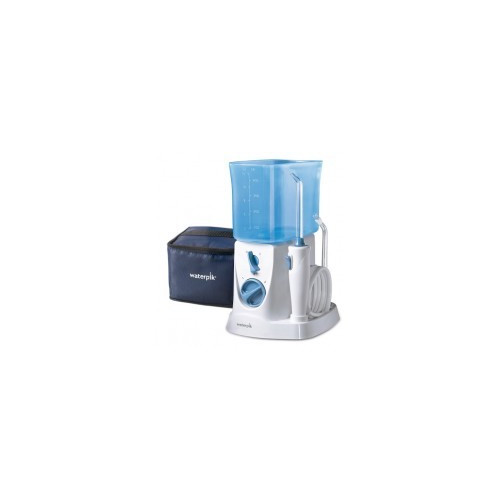 IRRIGADOR DEN WATERPIK WP 300 TRAV VITIS
