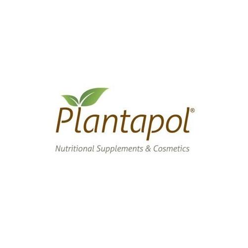 LINOPAL PLUS 200GR PLANTAPOL