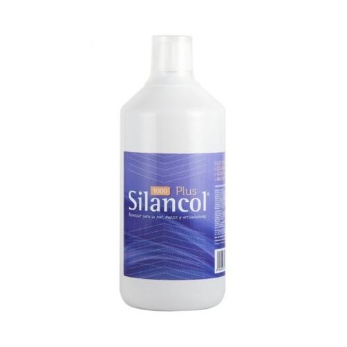 SILANCOL PLUS 1 L MCA