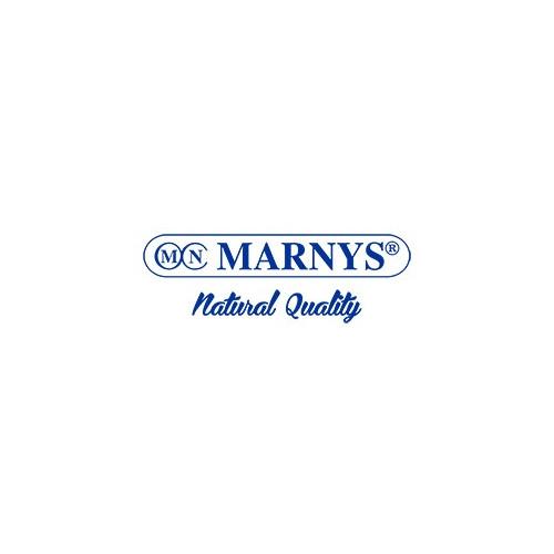 ALMENDRAS DULCES ACEITE 500 ML MARNYS