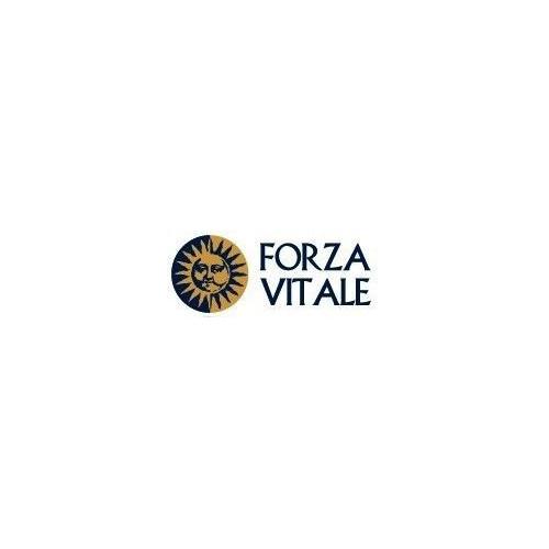 BARDANA COMPOSTA 100 CC FORZA VITALE ECOSOL