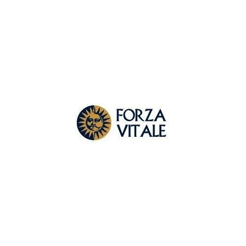 TILIA COMPOSTA 50 CC FORZA VITALE