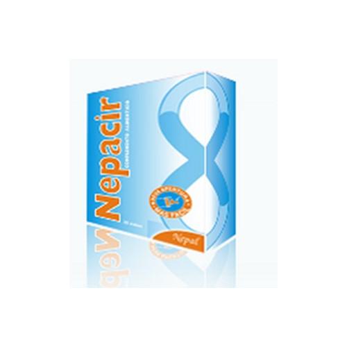 NEPACIR 20 AMP NEPAL