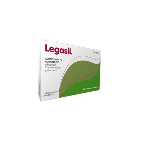 LEGASIL 30 COMP