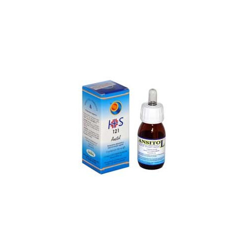 ASITOL 50 CC HERBOPLANET