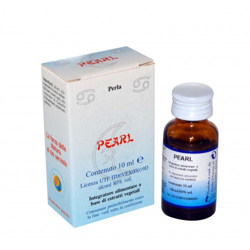 PEARL 10 CC HERBOPLANET