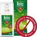 RELEC EXTRA FUERTE SPRAY 75 ML