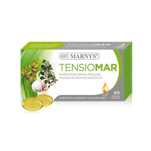 TENSIOMAR 60 PERLAS MARNYS