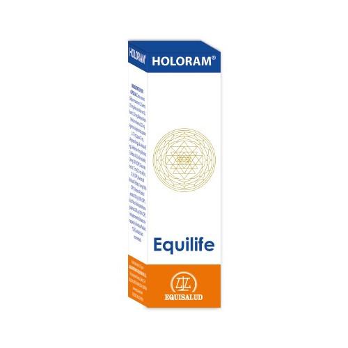HOLORAM EQUILIFE 100 CC EQUISALUD