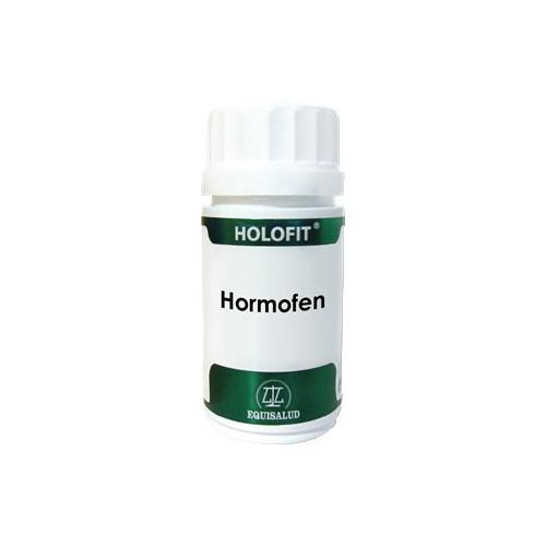 HOLOFIT HORMOFEM 50 CAP EQUISALUD