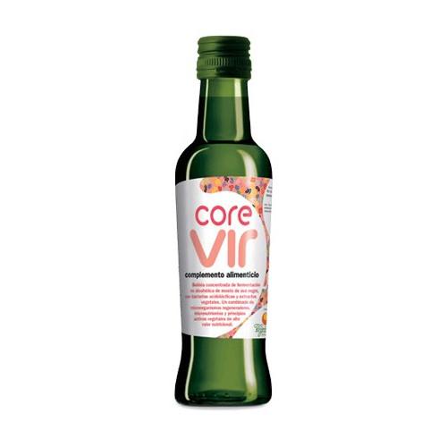 CORE-VIR 250 CC MICROVIVER